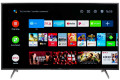 Android Tivi Sony KD-55X8050H 4K 55 inch Mới 2020