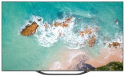Android Tivi OLED Sony 4K 55 inch KD-55A8G Mẫu 2019