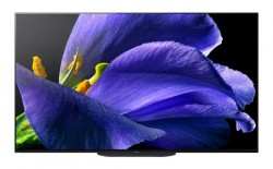 Android Tivi OLED Sony 4K 65 inch KD-65A9G Mẫu 2019