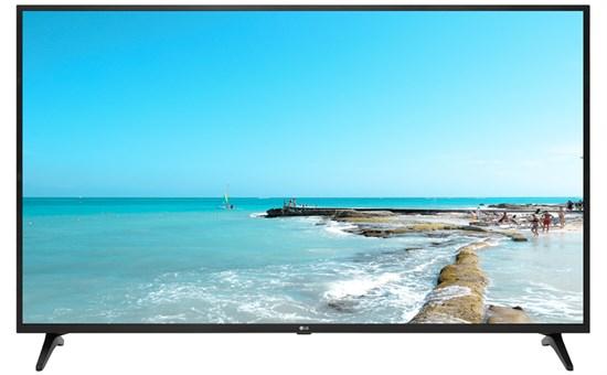 Tivi LG 55UM7100PTA, Smart TV 55 inch 4K - Giá rẻ chính hãng